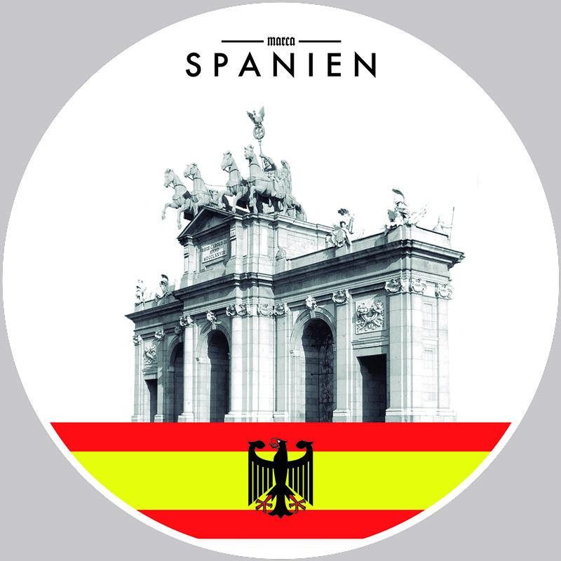 plato-spanien_.jpg