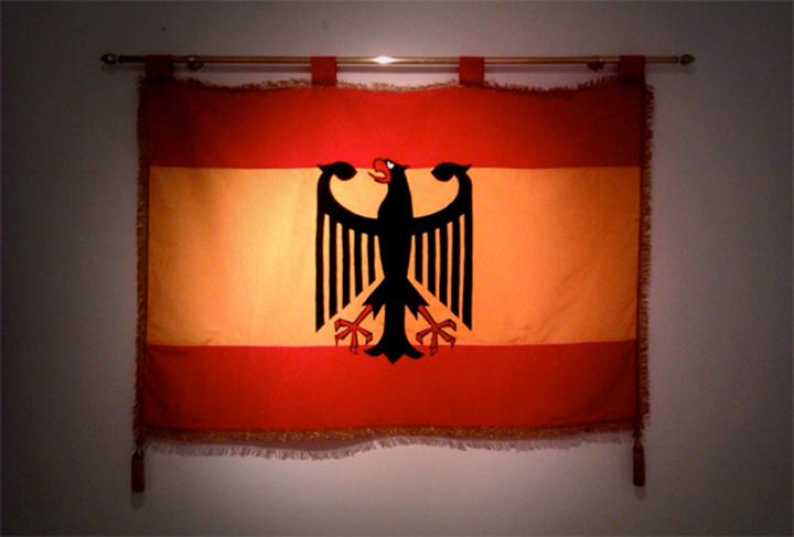 06_julio-falagan_nueva-bandera-de-espana.jpg