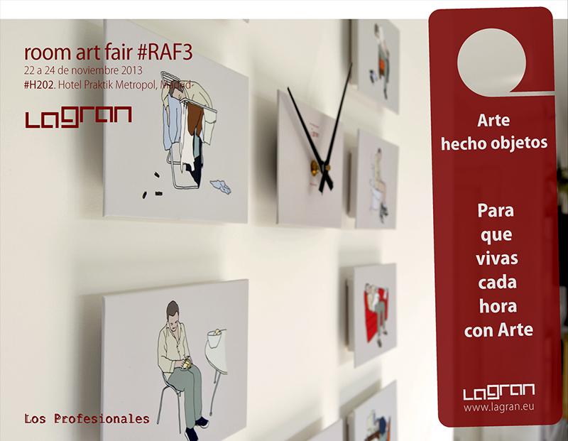 La Gran_4_RAF.jpg