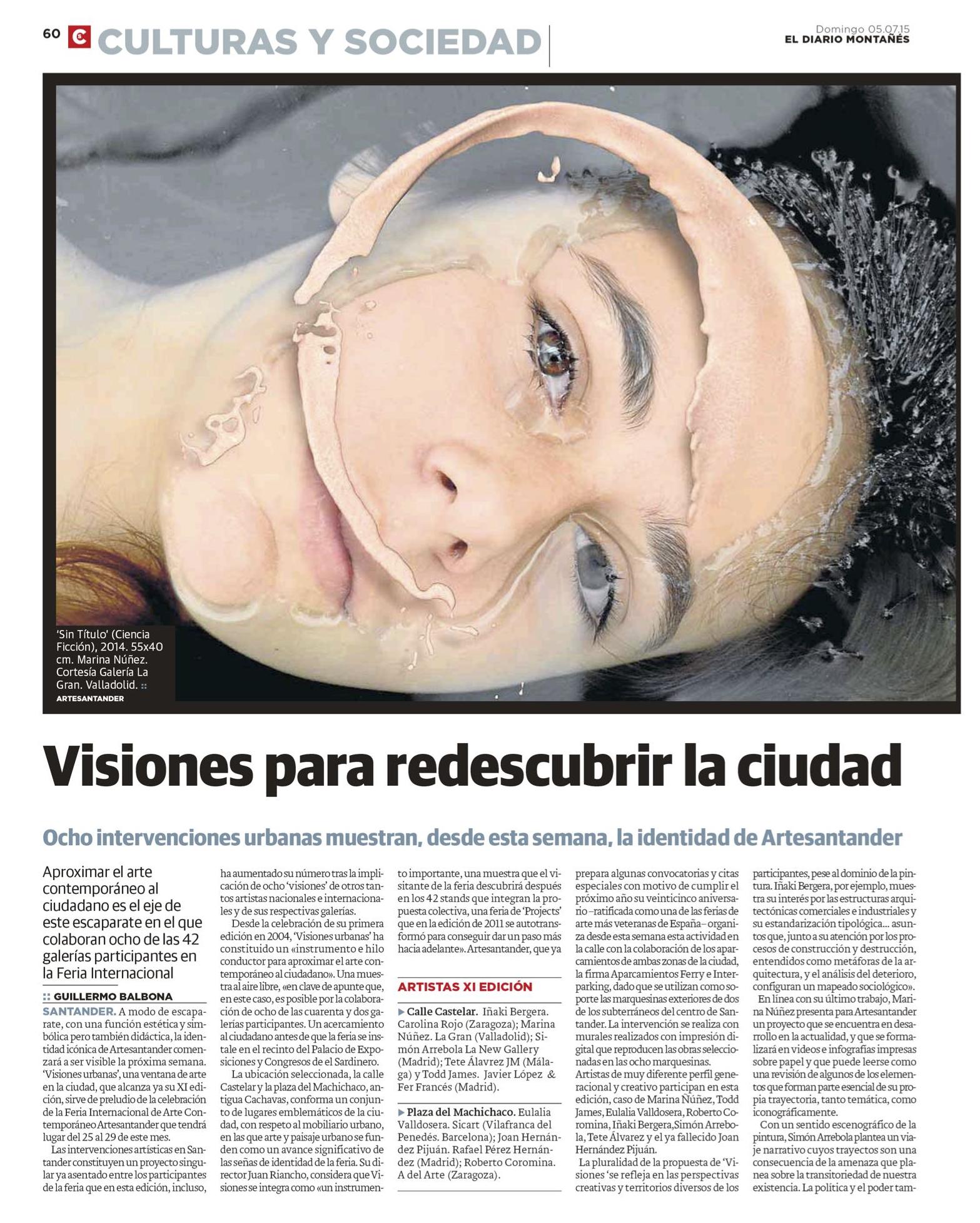 ElDiarioMontañes_5jul15_p60.jpg