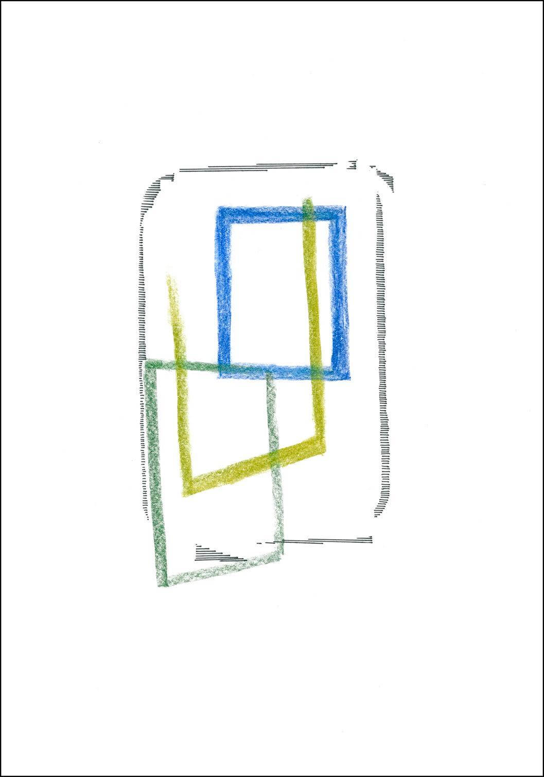 unnamed-7.jpg