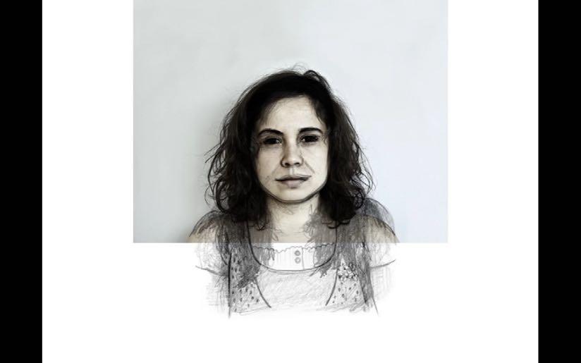 Veronica Vicente_De repente, el otro_1.jpg