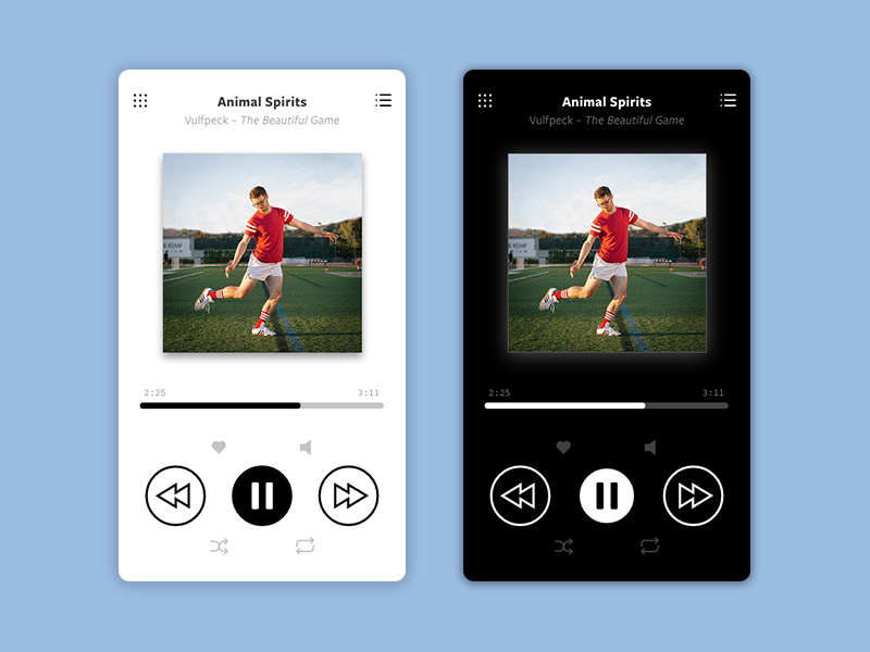 009-music-player.jpg