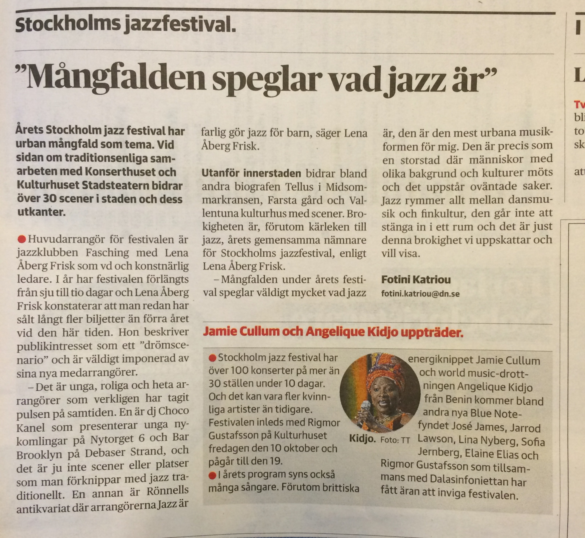 DN-kultur-Sthlm-Jazz-Lena.jpg