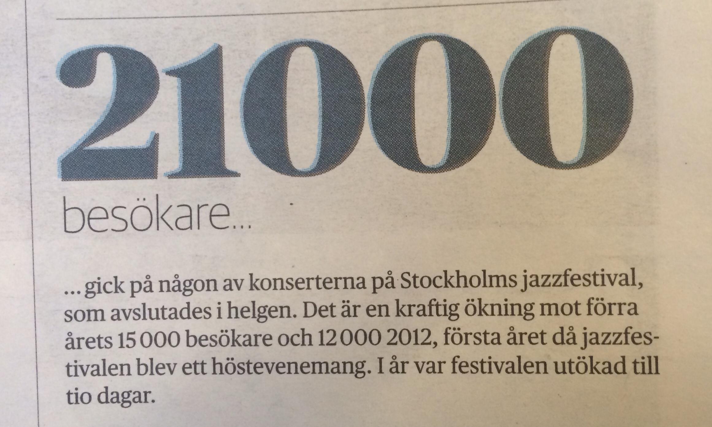 DN-tips-Sthm-jazz-publikrekord-2014.jpg