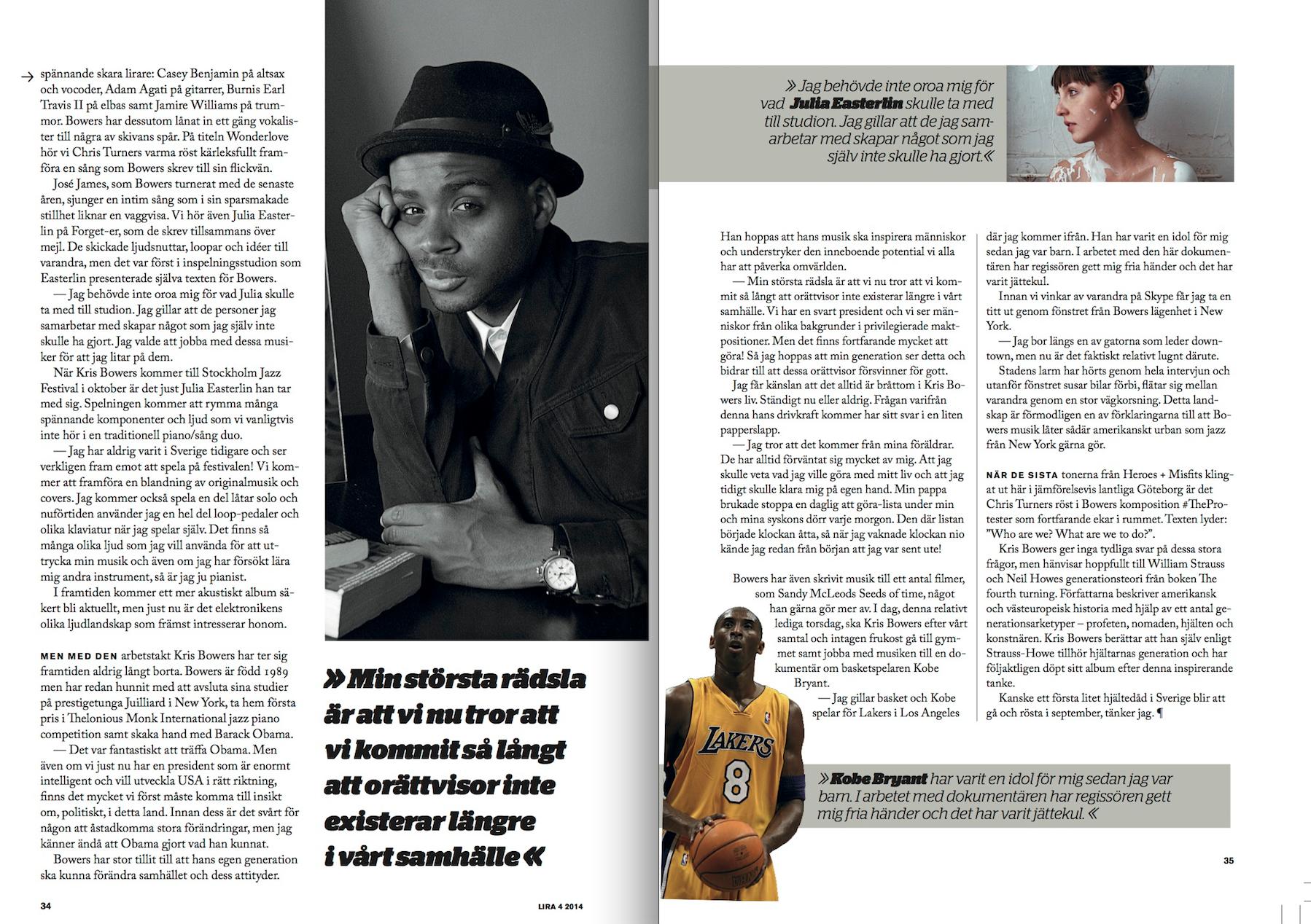 Lira-intervju-sid-3-4-Kris-Bowers.png