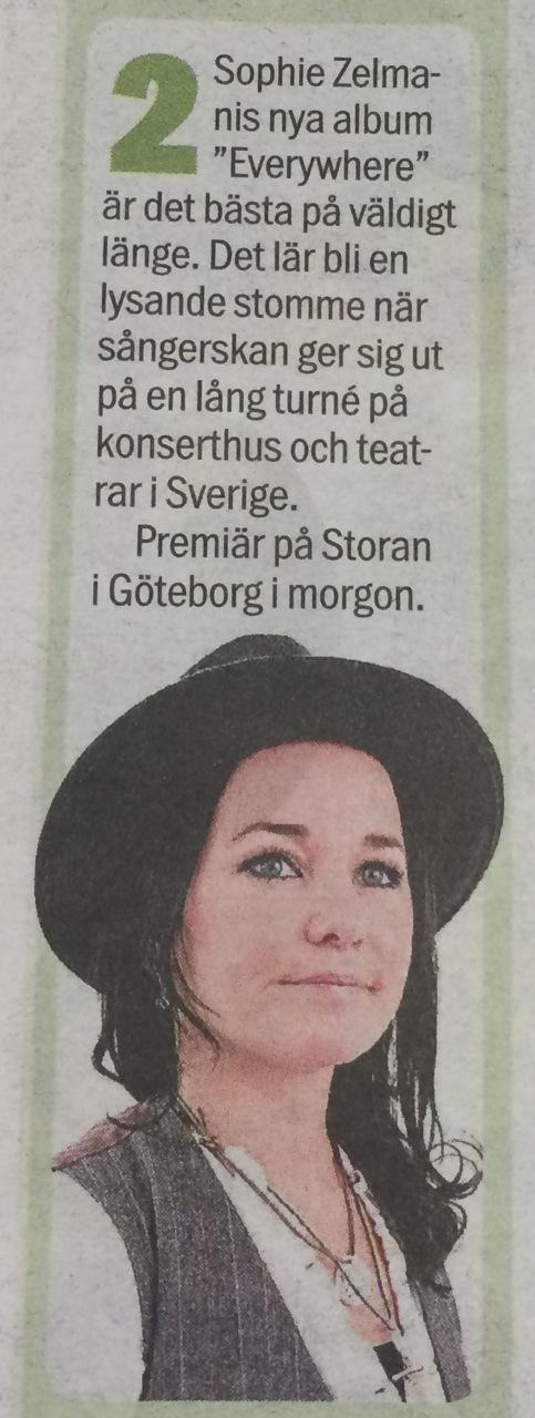Aftonbladets-Joacim-Persson-tipsar-om-Sophie-Zelmani.jpeg