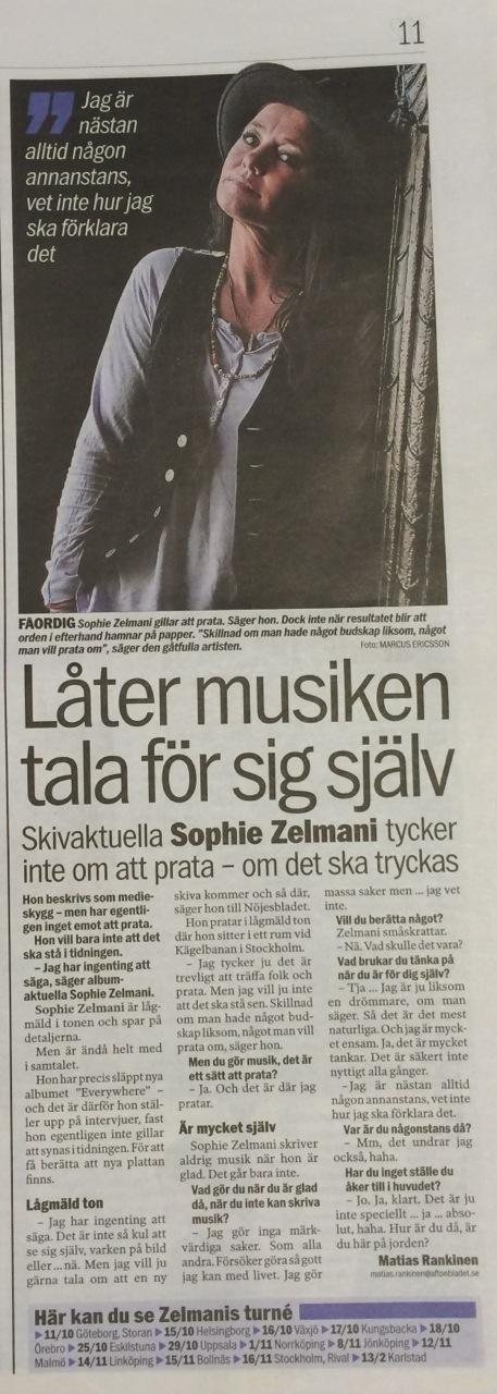 Aftonbladets-intervju-med-Sophie-Zelmani.jpeg