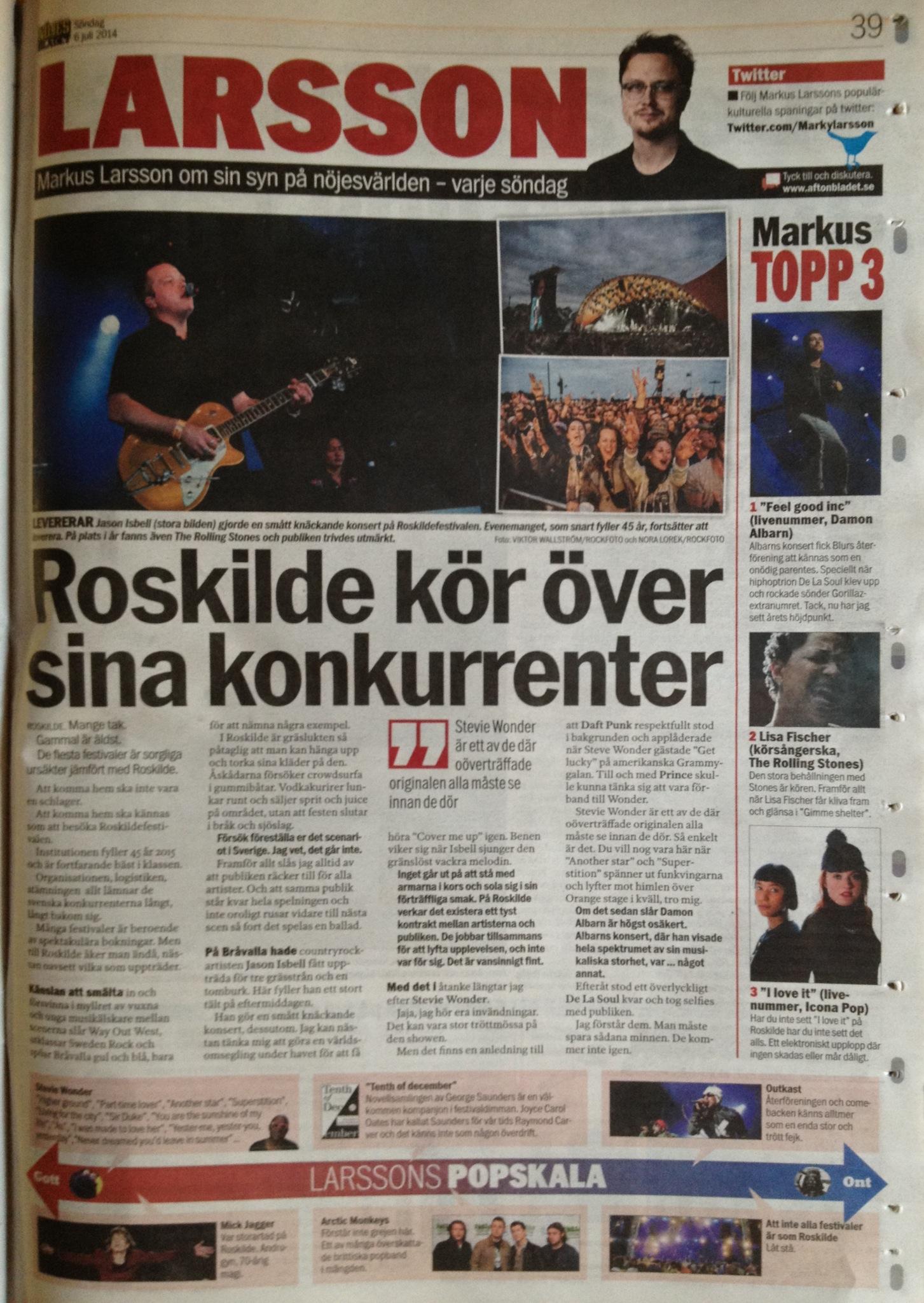 AB-krönika-Markus-Larsson-Roskilde-2014.jpg