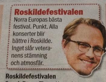 AB-tips-Roskilde.jpg