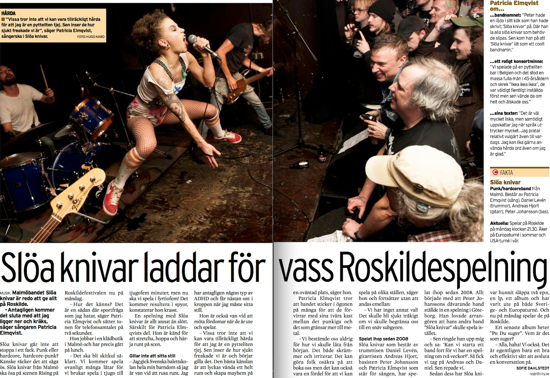 City-intervju-Slöa-Knivar-Roskilde-2014.png