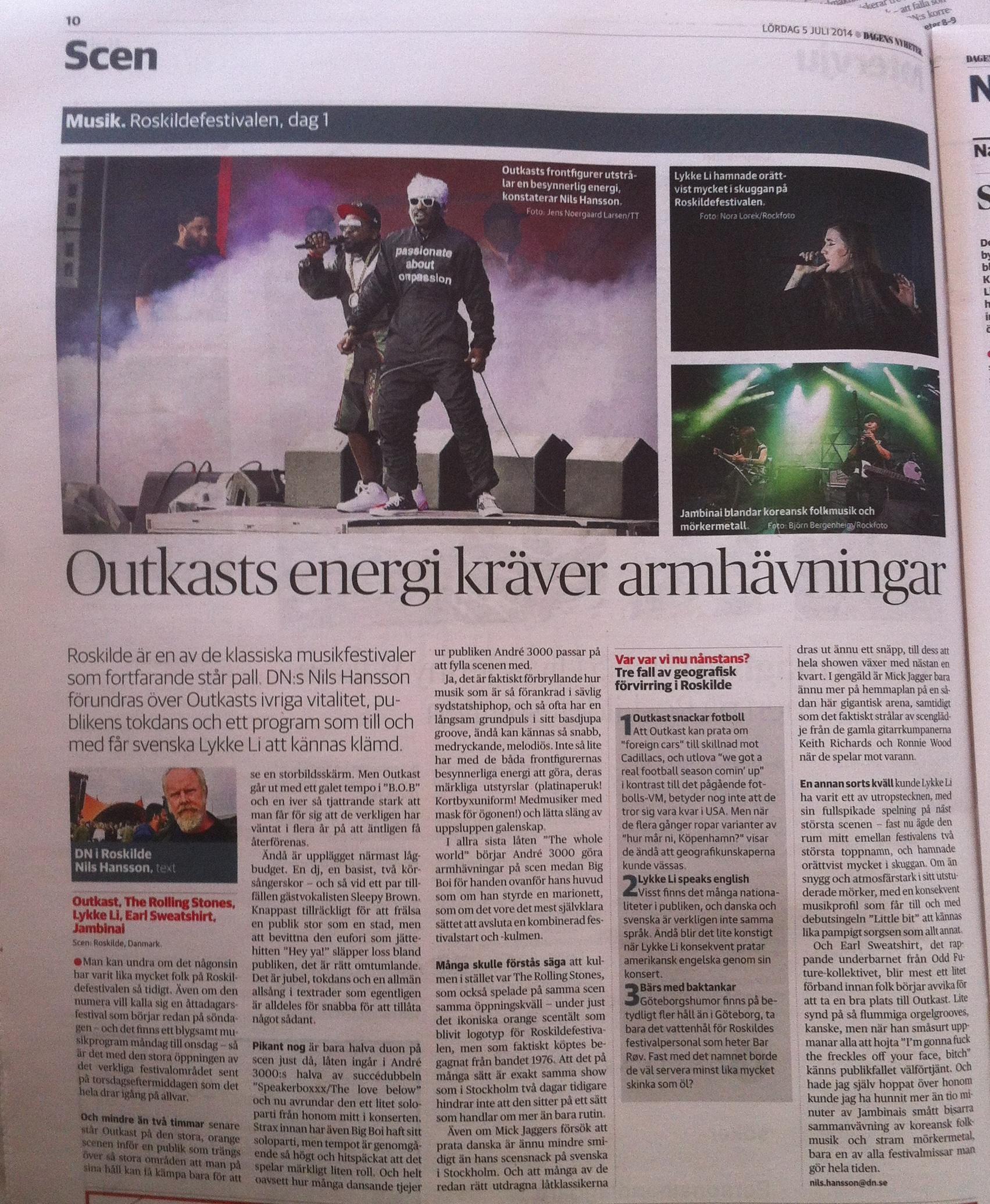 DN-rec-Roskilde-dag-1.jpg