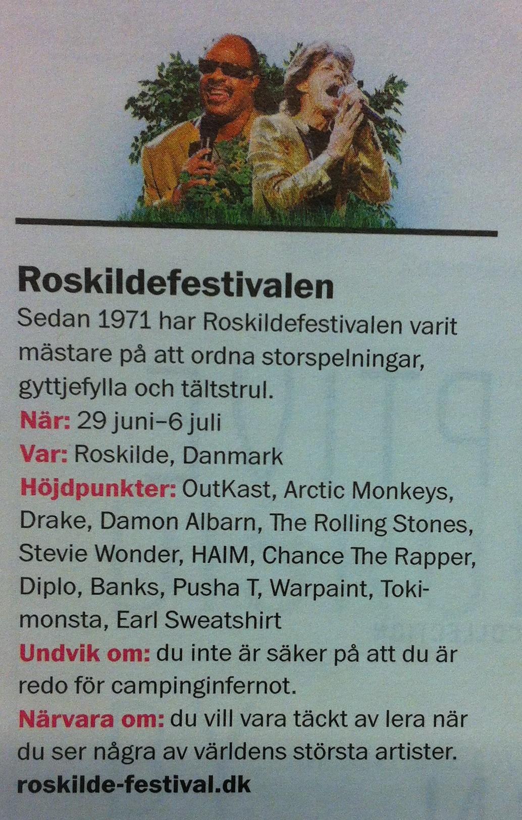 NG-tips-Roskilde-2014.jpg