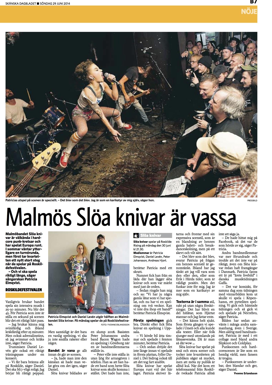 Skånskan-intervju-Slöa-knivar-Roskilde-2014.jpg