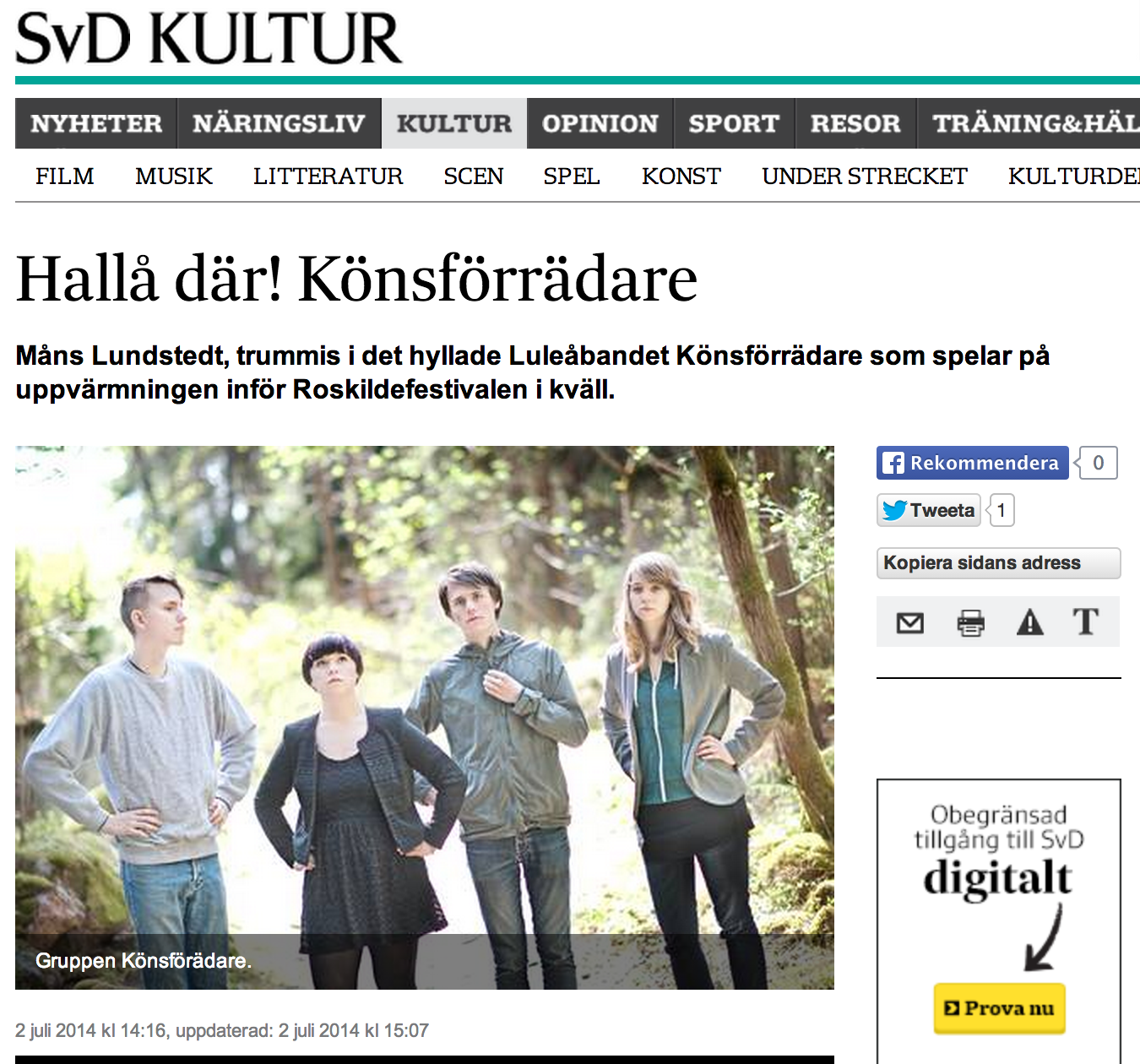 SVD-intervju-Könsförrädare-Roskilde-2014.png