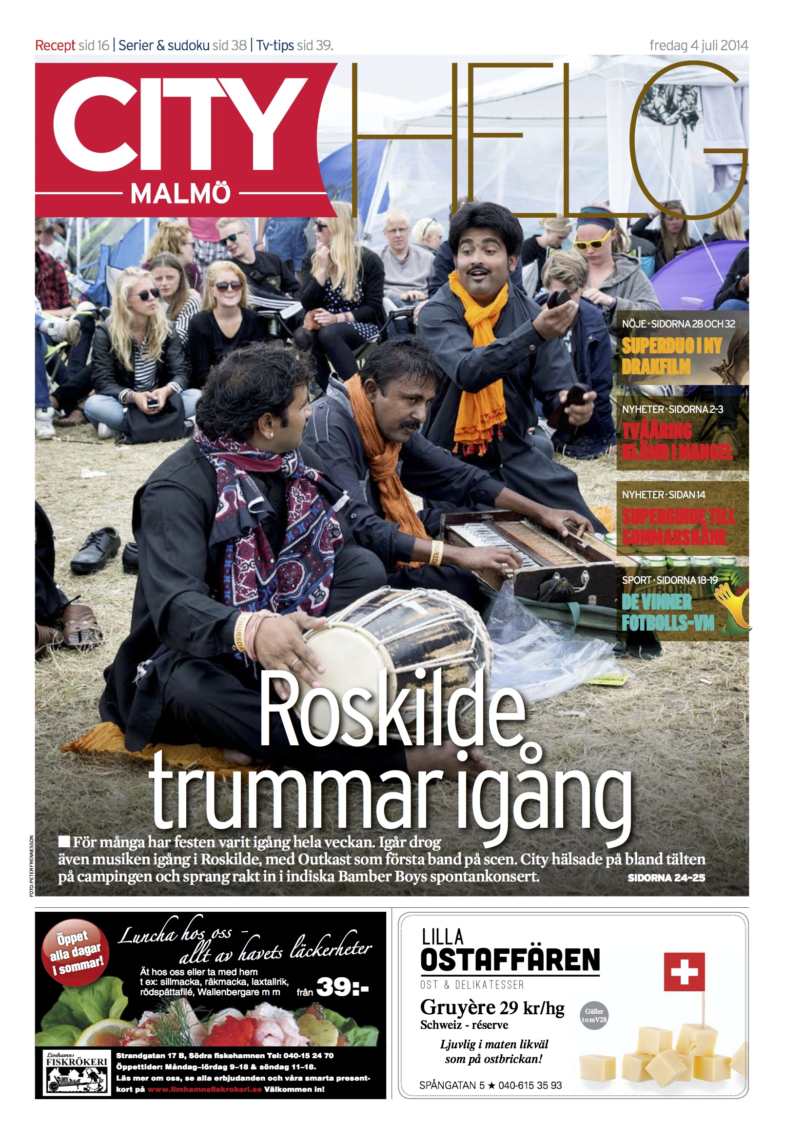 Tidningen-City-omslag-Roskilde-2014.jpg