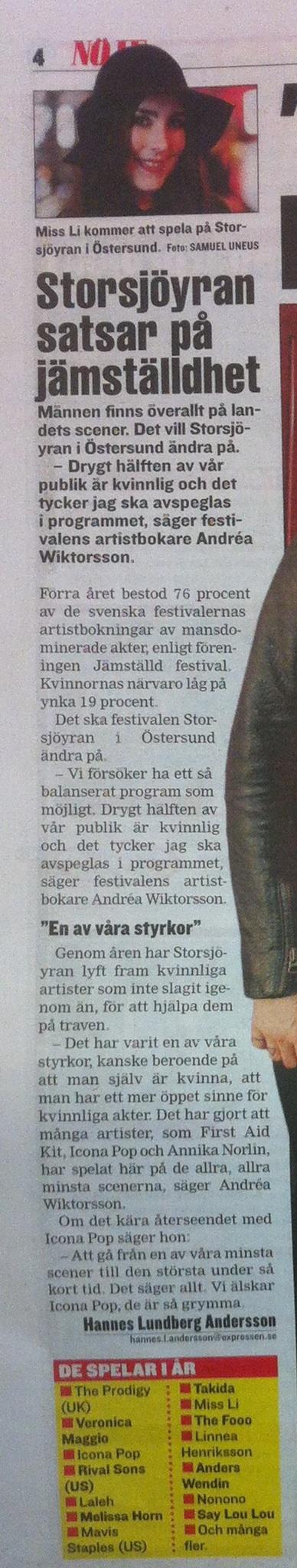 Expressen-Yran-2014.jpg