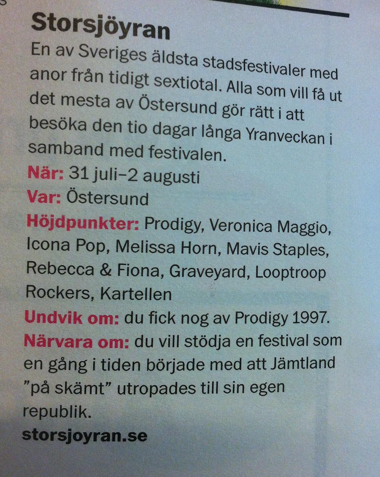 NG-tips-Storsjöyran.jpg