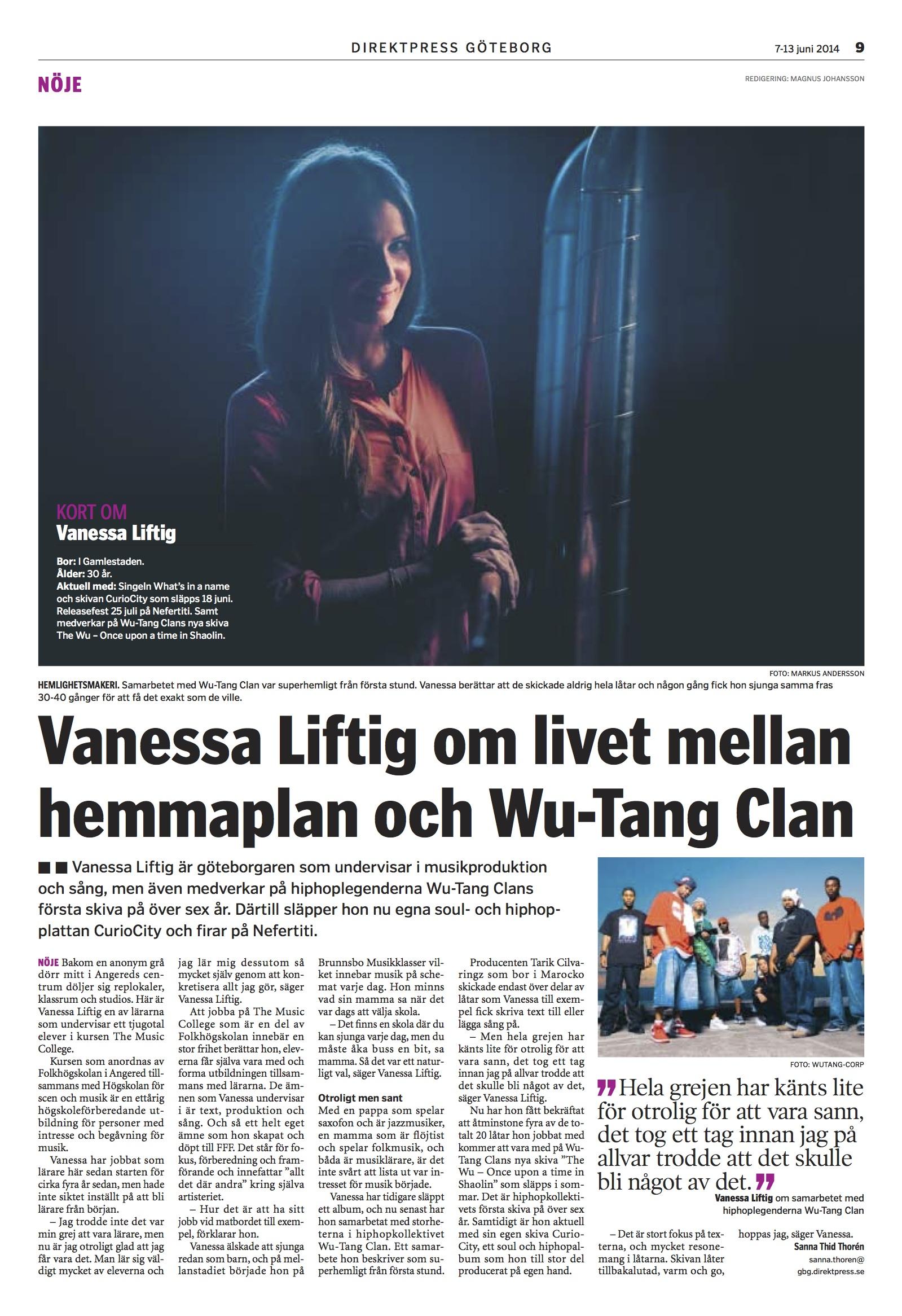 Direktpress-intervju-Vanessa-Liftig-.jpg