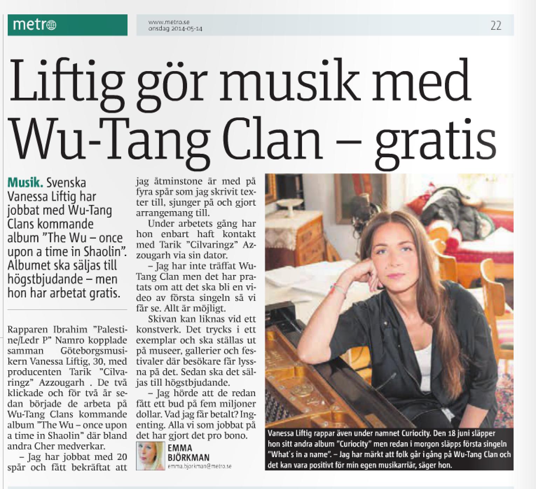 Metro-intervju-Vanessa-Liftig.png