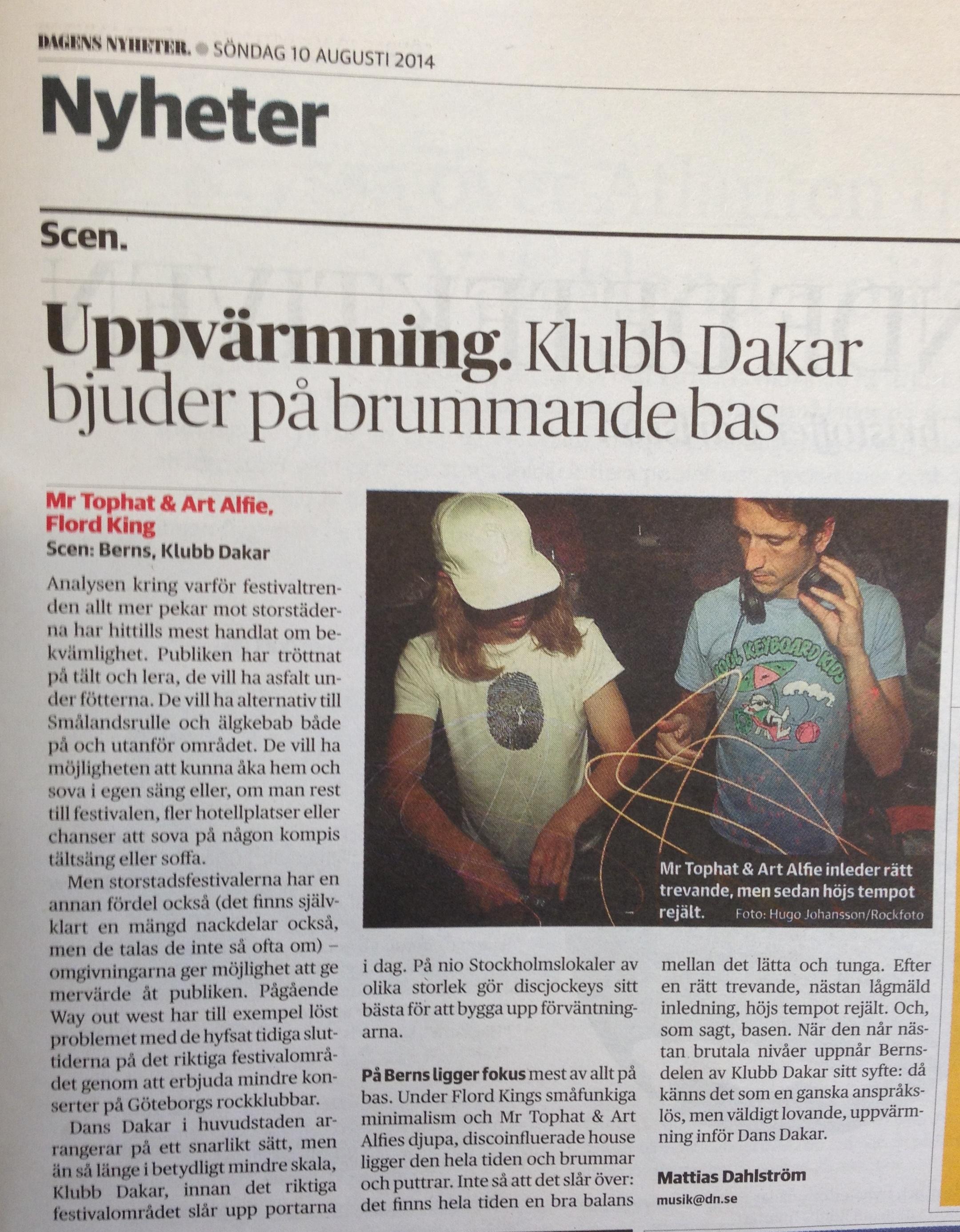 DN-rec-Klubb-Dakar-2014-.jpg