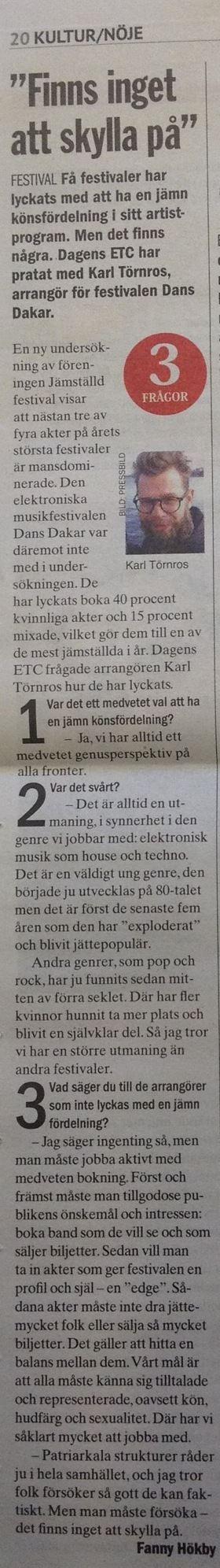 ETC-intervju-Karl-Törnros.jpg