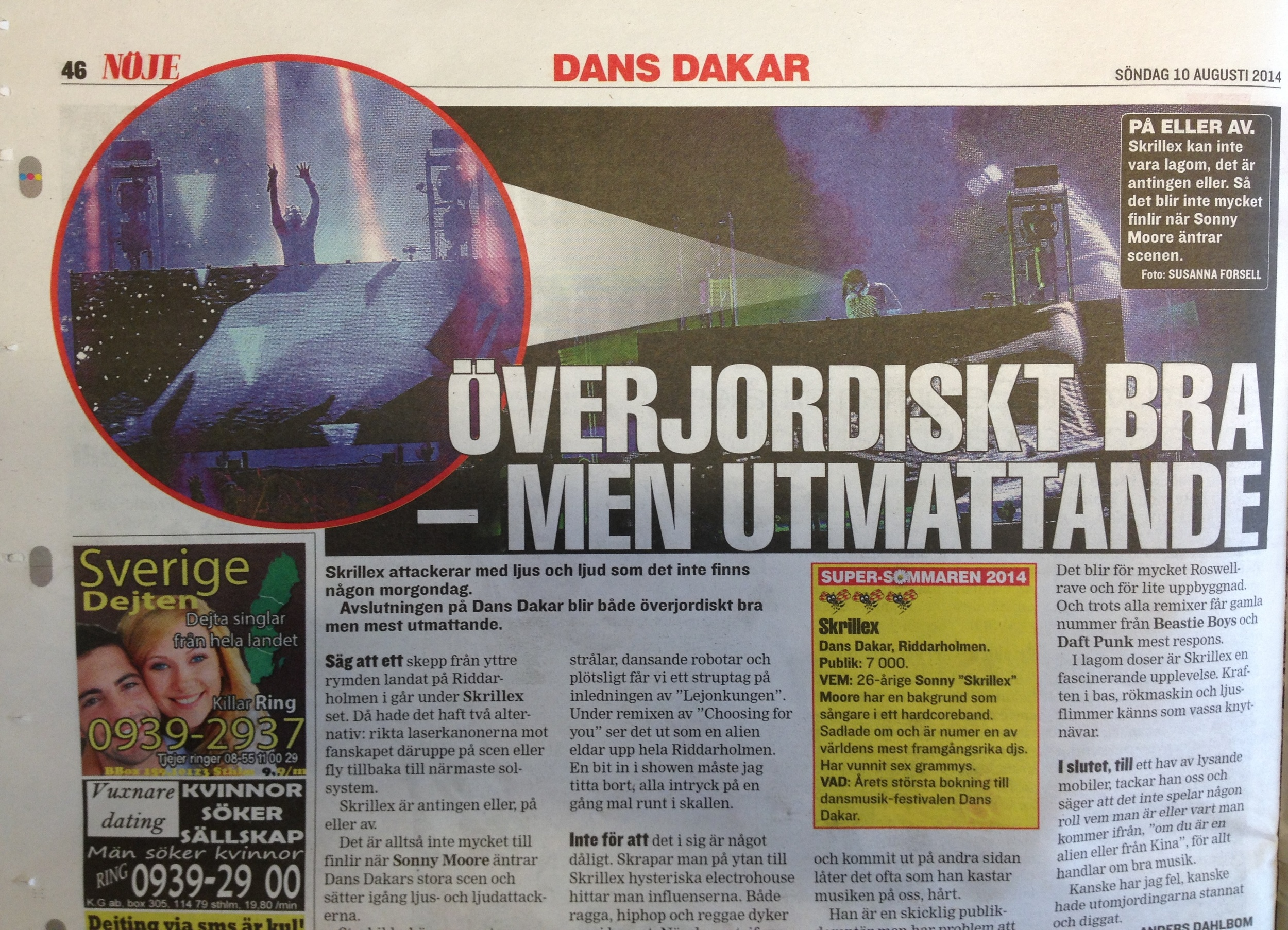 Expressen-rec-Skrillex-DD-2014.jpg