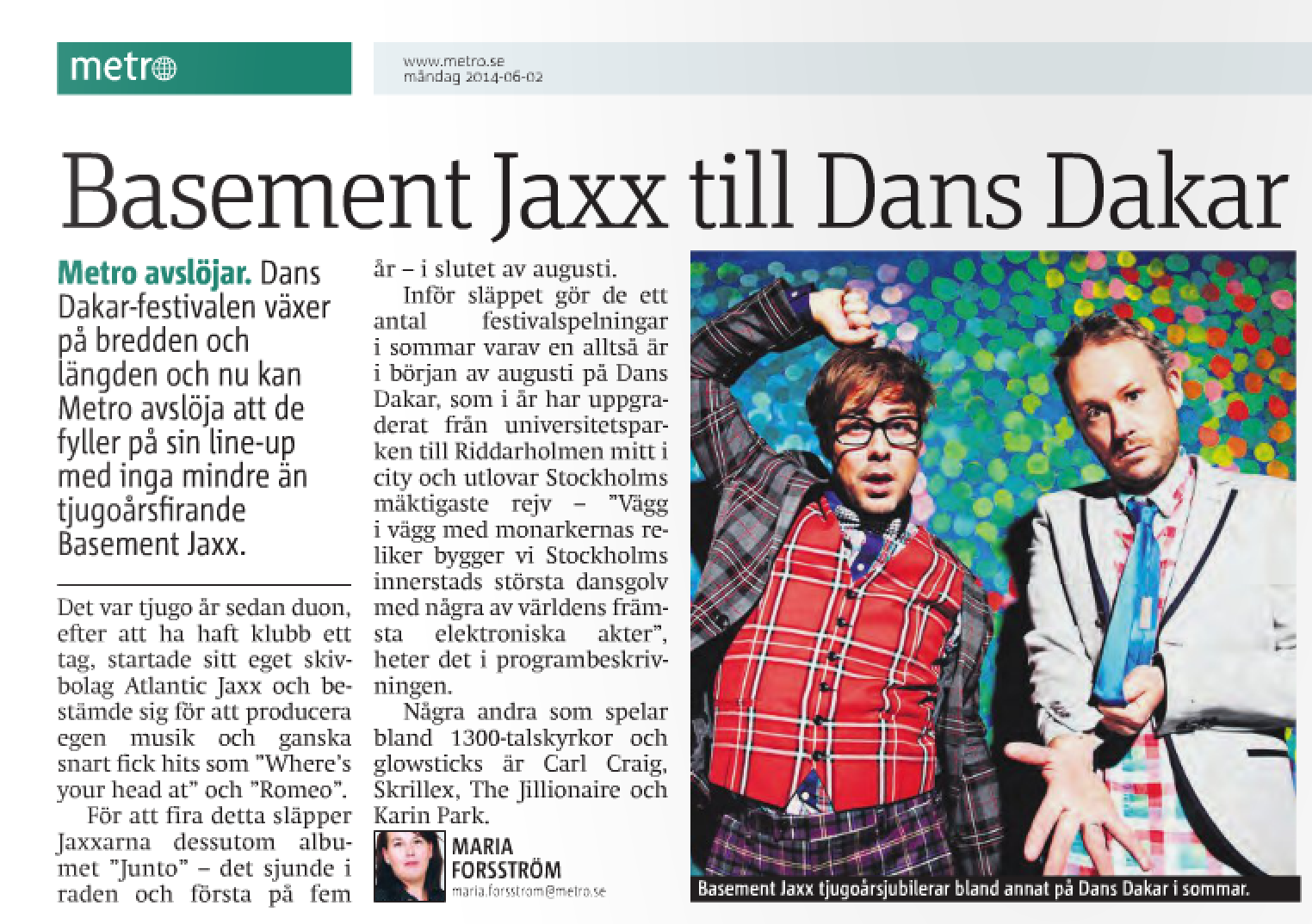 Metro-Basement-Jaxx1.png