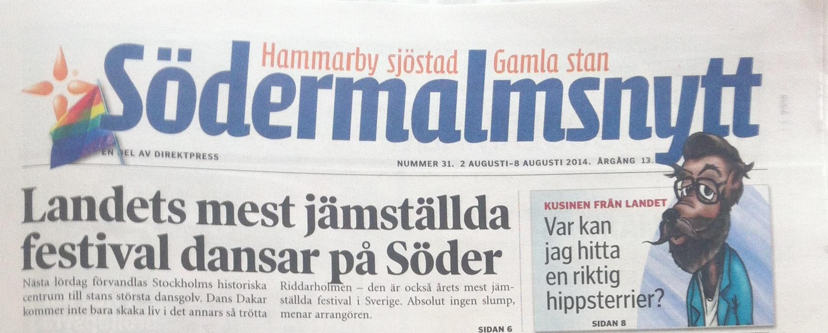 Södermalmsnytt-framsida-DD-2014.jpg