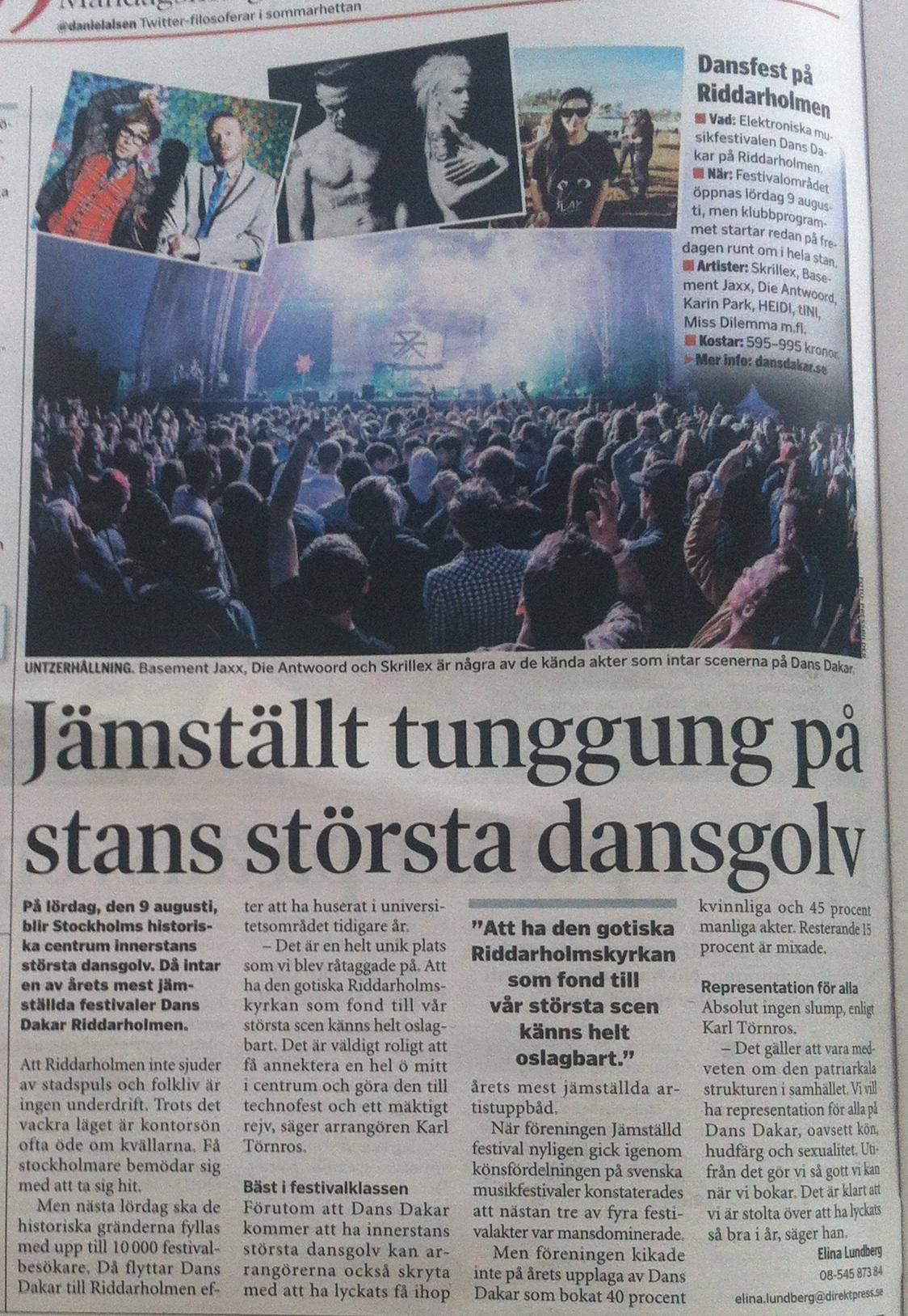 Södermalmsnytt-intervju-Dans-Dakar-2014.jpg