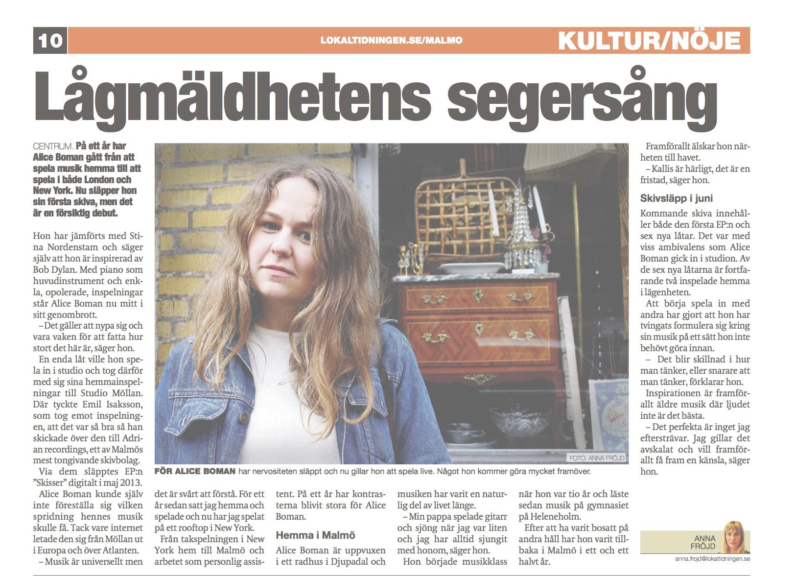 Lokaltidningen-Limhamn-intervju-Alice1.jpg