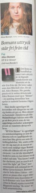 SvD-rec-Alice-Bomsn.jpg