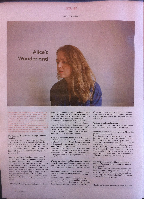 Totally-sthlm-intervju-Alice1.jpg
