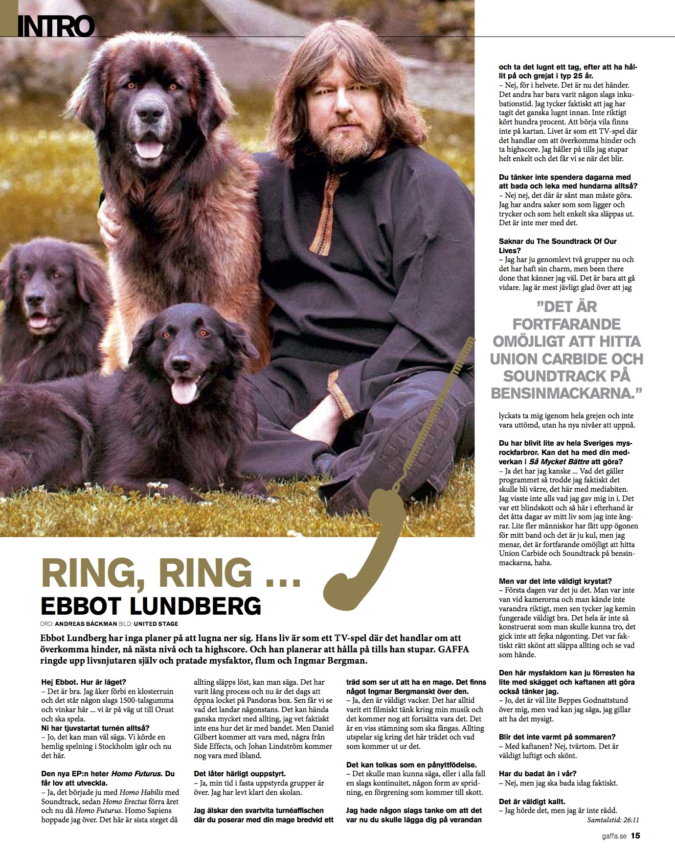 Gaffa-intervju-Ebbot-.jpg