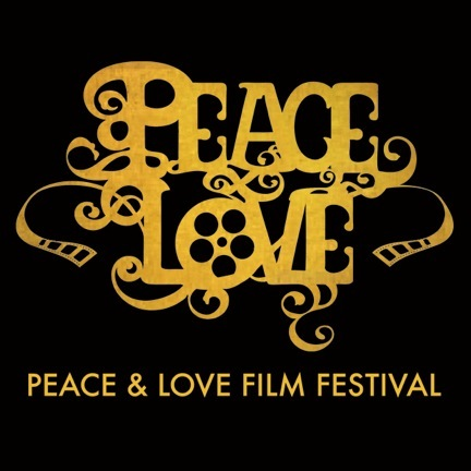 peace-love-film-festival-in-borlange-dalarna-2014.jpg