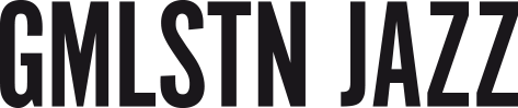 GMLSTN_Transp1.png