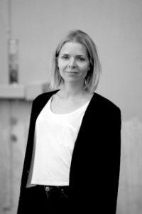Ebba Lindqvist (foto: Kimme Persson)