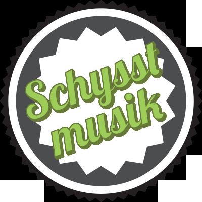Schysst Musik.png