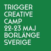Trigger.png