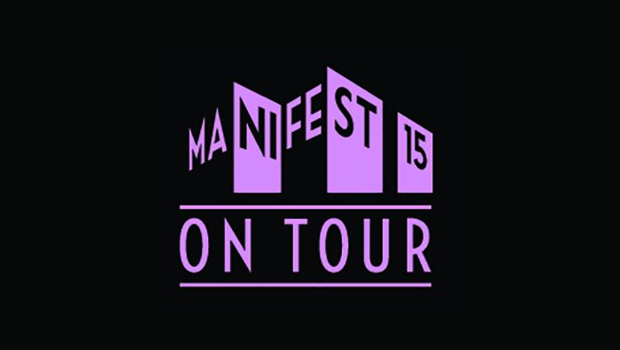 Manifest on tour.jpg
