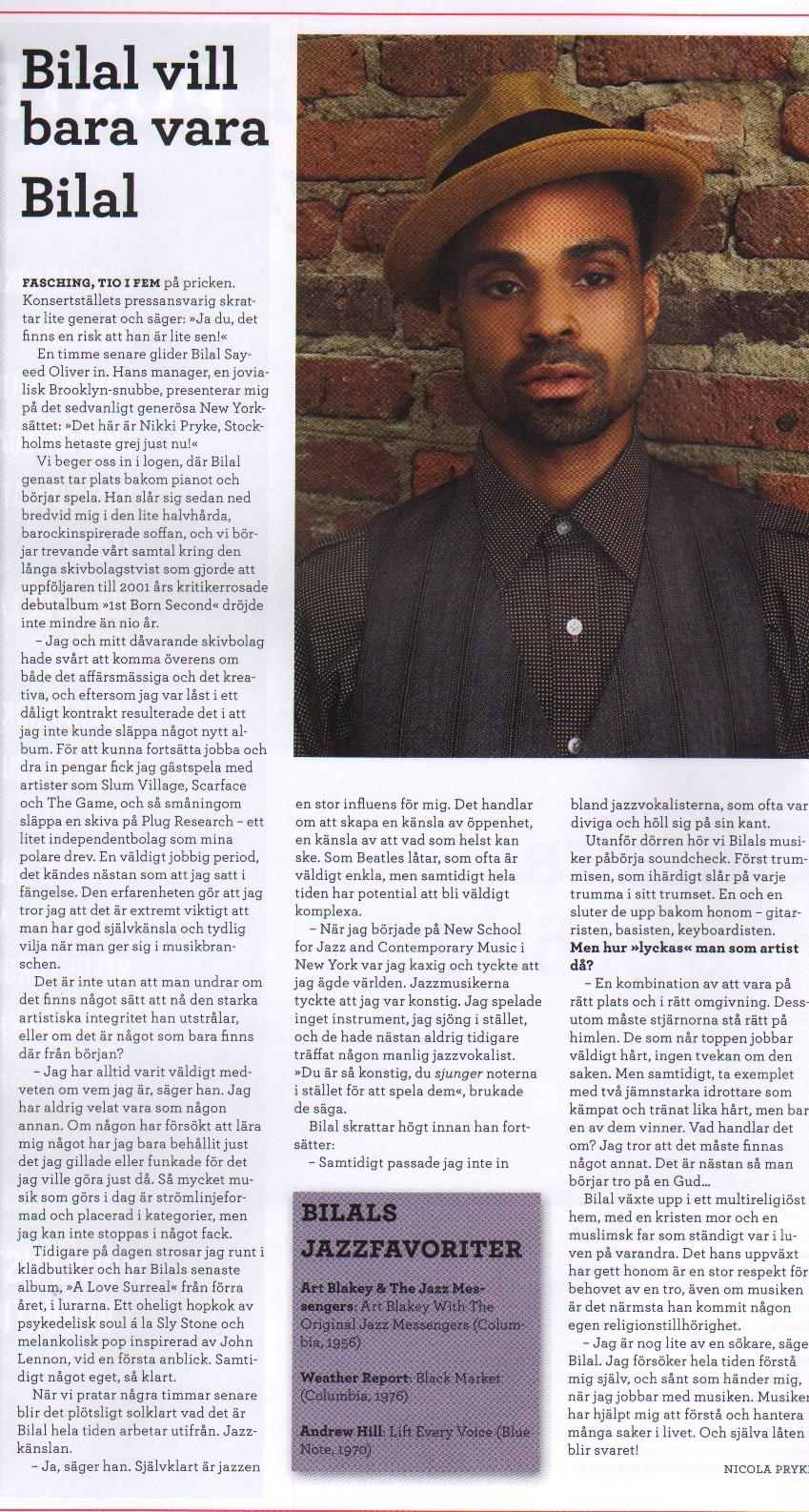 Bilal-intervju-Sonic1.jpg
