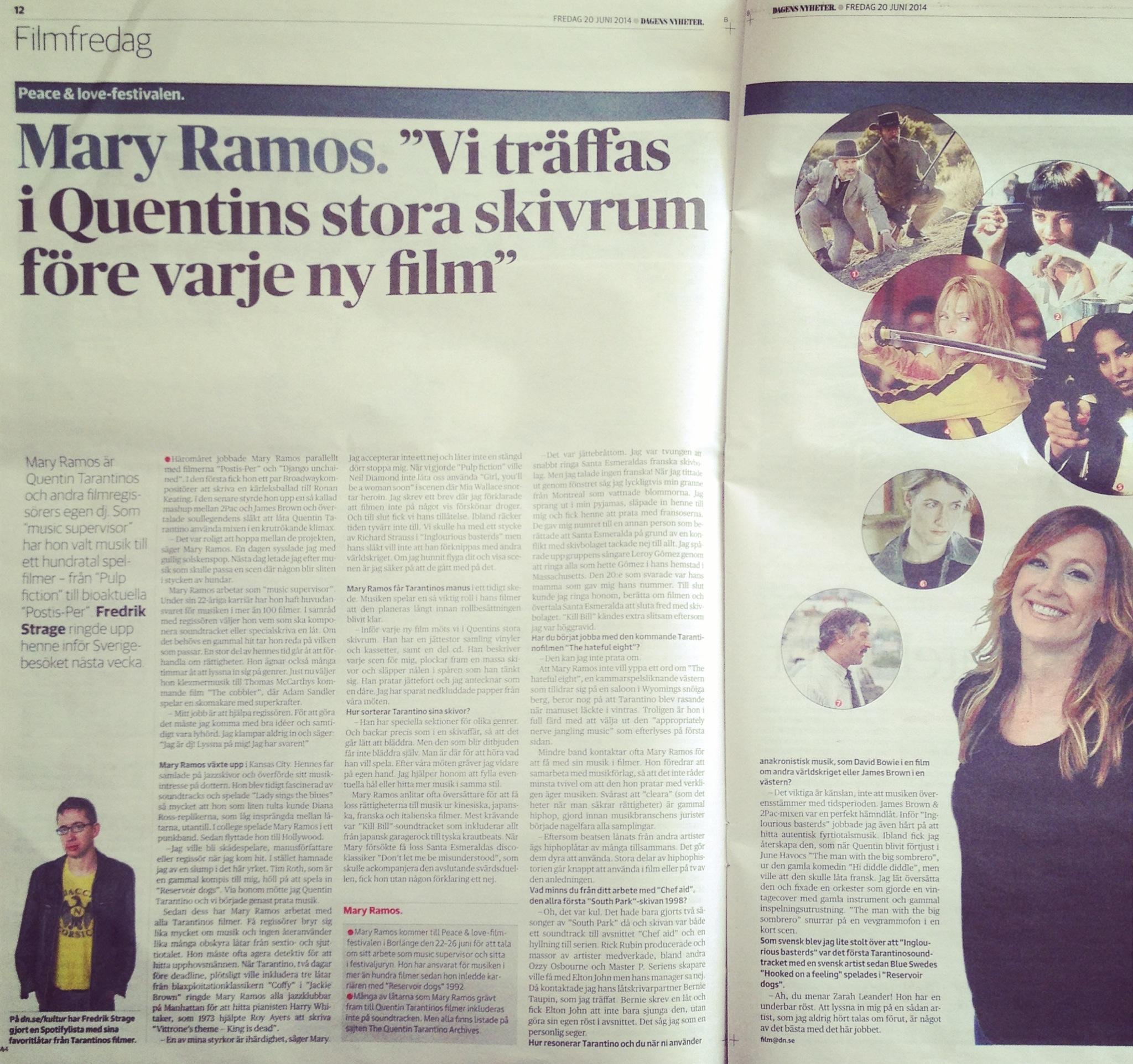 Intervju med Mary Ramos i DN.jpg