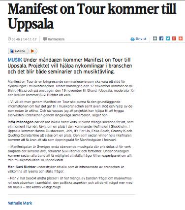 Intervju i UNT - Manifest on Tour.png