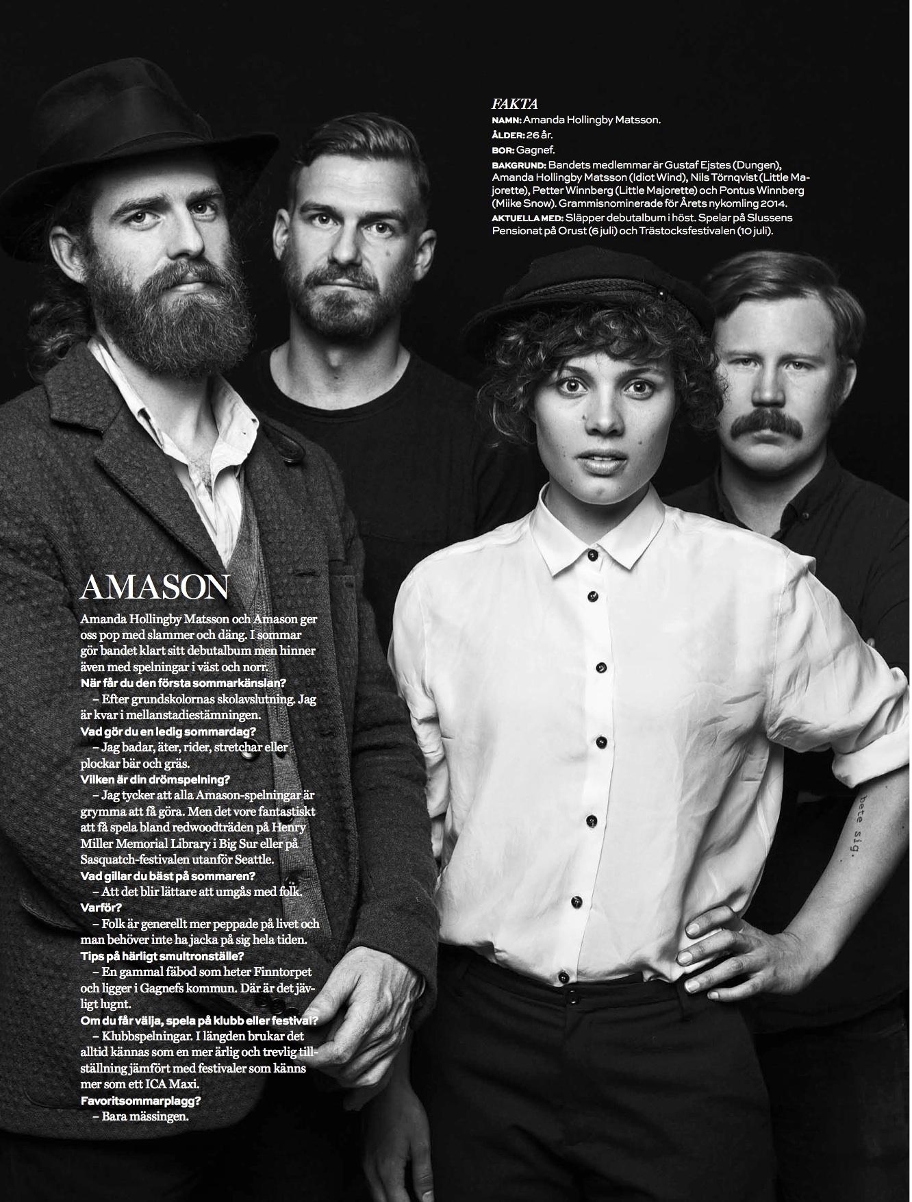 Plaza-magazine-Amason.jpg