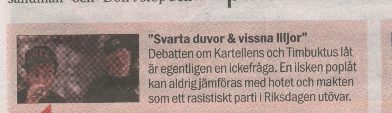 AB-Markus-Larsson-Kartellen-2013.jpeg