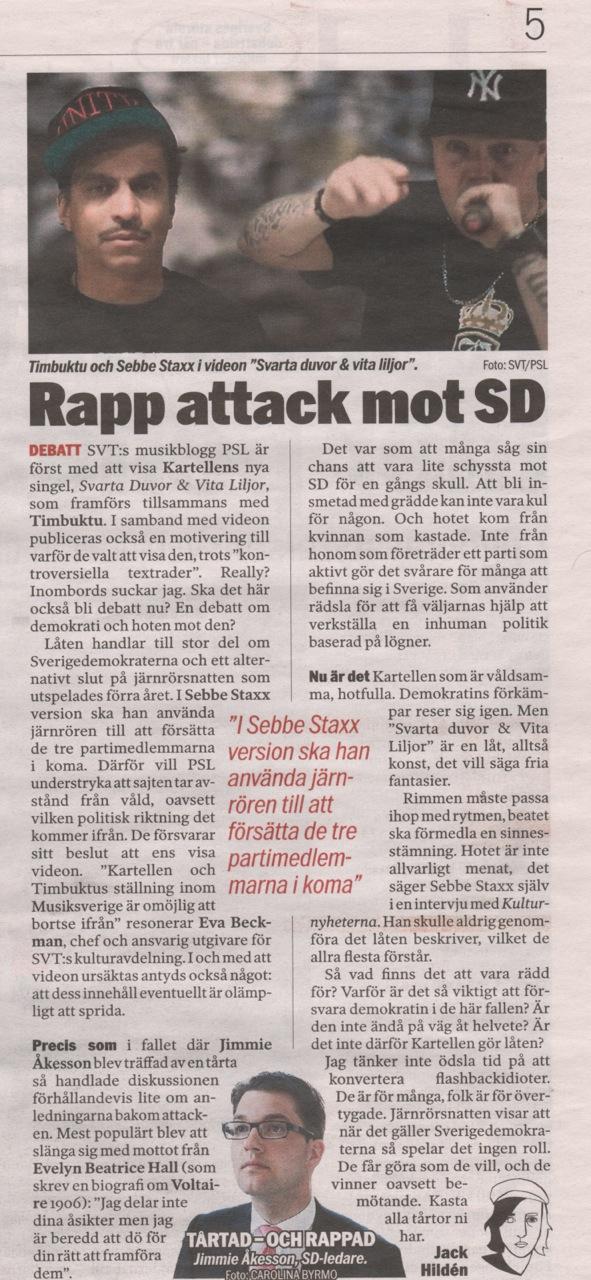 Aftonbladet-Kultur-Kartellen-2013.jpeg