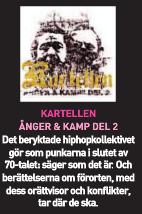 Kartellen-Kupé.png