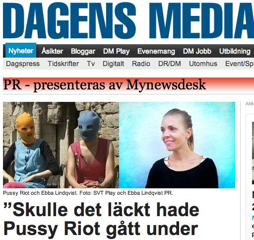 dagensmedia_Ebba_PR.png