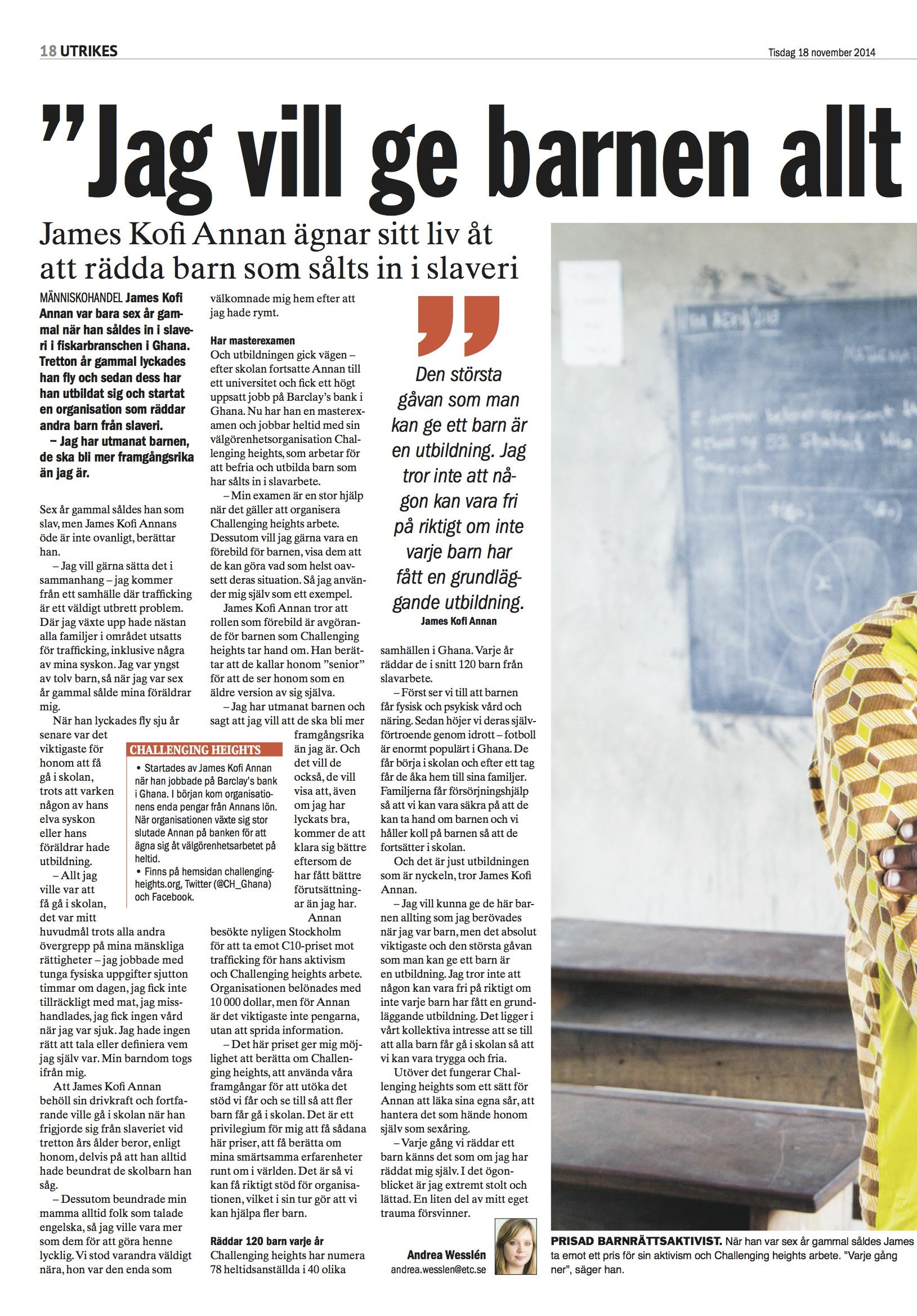 ETC James Kofi Annan 1.jpg