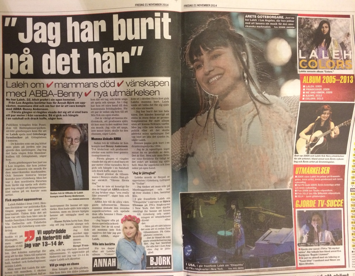 Expressen intervju - Laleh.jpeg